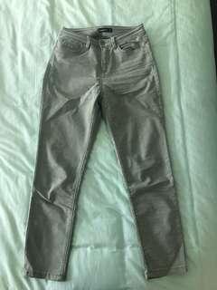 Glassons 3/4 pants