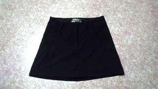 Nike Golf Palda Shorts
