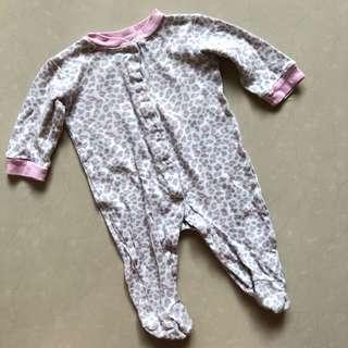 Baby Gear Sleepwear