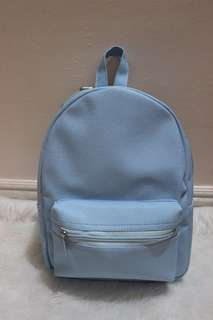 Pastel Bags Backpack