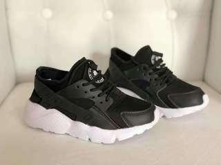 Hurache Rubber Shoes