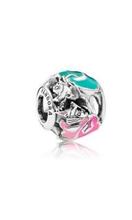 Pandora aurora fairy god mothers charm