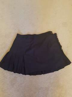 Schoo Uniform Skirt