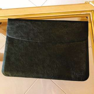 #HariRaya35 MacBook Air 13.3 Inch Laptop Sleeve