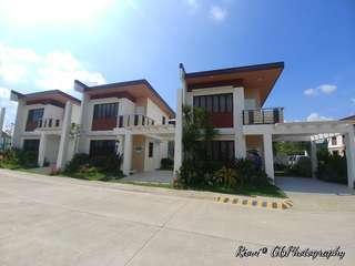 Single Attached in Dasmariñas Cavite