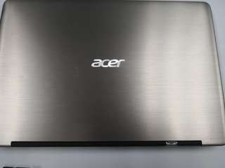 Acer Aspire S3 90%new