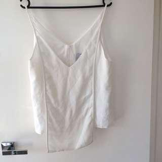 C/meo Collective Cami Top