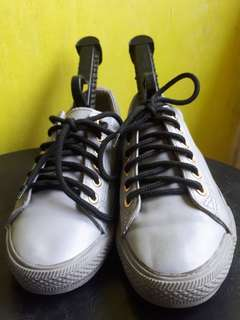 Converse Dupe