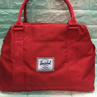 Authentic Quality Bags