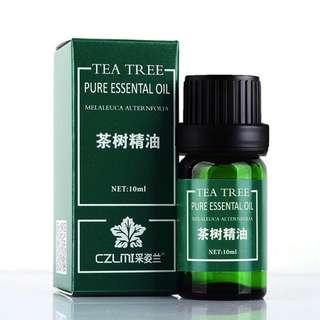 🦋10ml Lavender Essential Oil Skin Care Hyaluronic Acid🦋
