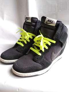 Nike female Shoes