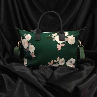 KATE SPADE NEW ARRIVAL