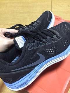 Nike lunarlon 7.5
