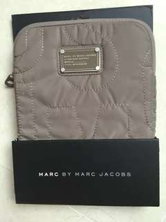 Marc By Marc Jacobs Tablet Sleeve 平板電腦套 (包郵
