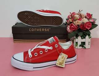 Converse for couple