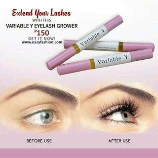 ONHAND! 100% Natural Eyelash Growth Serum