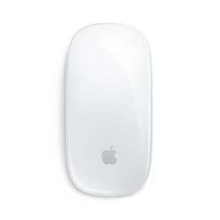 Apple Magic Mouse 99%new