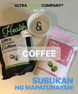 Coffee the most healthiest coffee for everyone