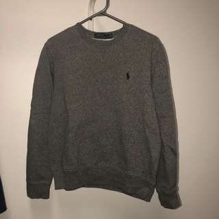 Polo Ralph Lauren Crew Neck