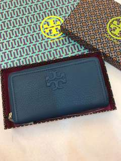 Ready Stock Original Tory Burch women wallet purse