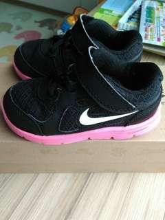🚚 正Nike學步鞋/童鞋