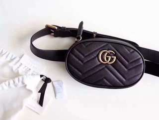 GG-Marmont-Small-Quilted-Leather-Belt-Bag