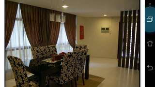 Master/Common room with aircon Bt Panjang $800/$500