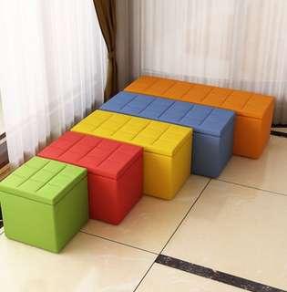 Storage Bench 100x40x40