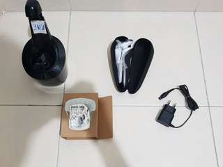 Philips 7000 Series Shaver