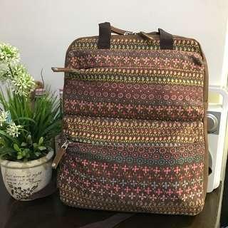 🌸Laptop Backpack Bag🌸
