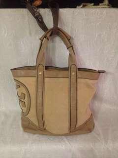 tory burch bag tote