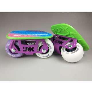 JMK Skate (custom 1)