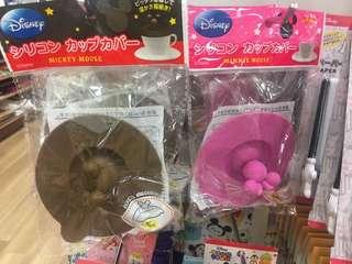 迪士尼 Disney 米奇米妮老鼠 用品