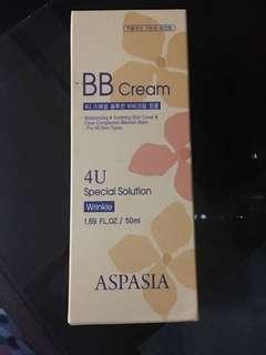 Koren Bb cream