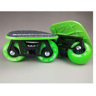 JMK Skate (custom 2)