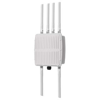 3 x 3 AC Dual-Band Outdoor PoE Access Point OAP1750