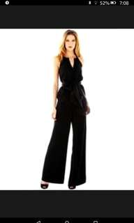 👍Imported Chic Jumpsuit