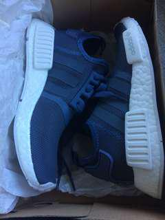 NMD r1 women's shoes