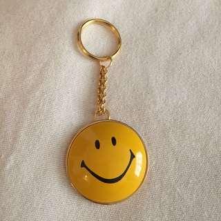 Mischino (key chain)