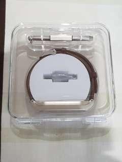 Xiaomi Mi 2 Wristband