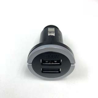 正廠 BMW Dual USB Charger