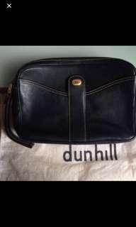 Dungill 男士手提包