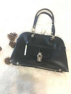 CROMIA Satchel Bag
