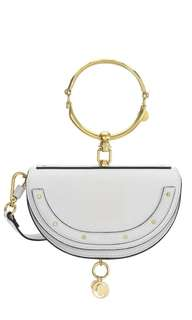 Chloe Nile half moon bag