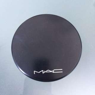 MAC give me sun bronzer