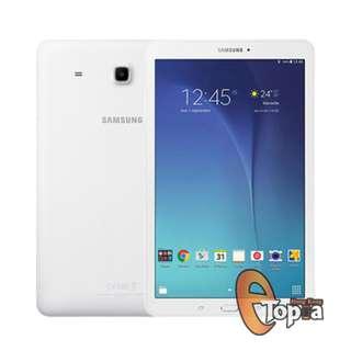 Samsung T561 Galaxy Tab E 9.6 3G