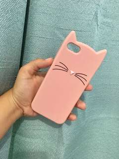 Iphone 5se Case