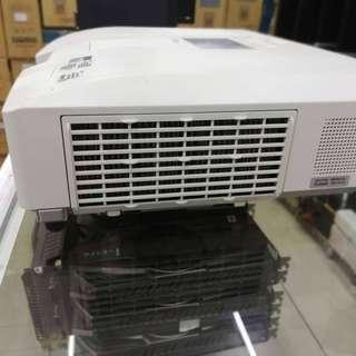 Hitachi CP-K1155