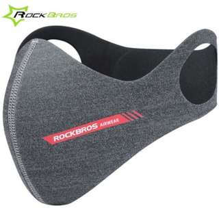 Rockbros Cycling Face Mask F5