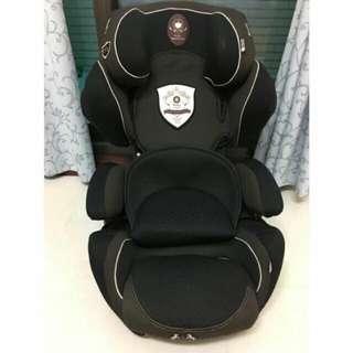 保留中。🎁畢業季特賣✈️德國奇帝KIDDY 汽車安全坐椅